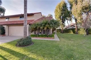 Single Family for sale in 1425 Alpine Lane, Huntington Beach, CA, 92648