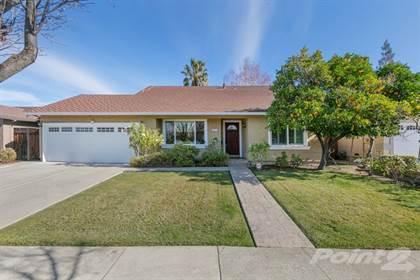 Single-Family Home for sale in 4462 Calle De Arroyo , San Jose, CA, 95118