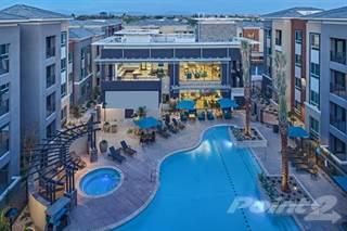 Apartment for rent in Camden Hayden - The A2, Tempe, AZ, 85281