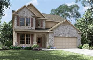 Single Family for sale in 262 Snow Owl Way, Lawrenceville, GA, 30044
