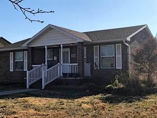 Single Family for sale in 2902 E 15th Street, Joplin, MO, 64804
