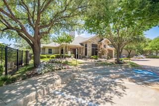 Apartment for rent in Edgewood Village, Lewisville, TX, 75067
