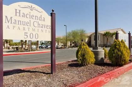 Apartment for rent in 500 Somerton Ave., Somerton, AZ, 85350