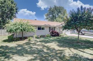 Single Family for sale in 1212 Birch Avenue , Maumee, OH, 43537