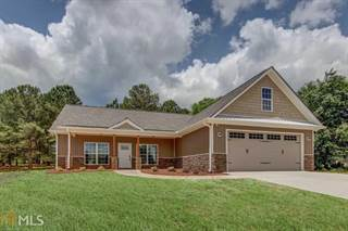 Fabulous Butts County Ga Real Estate Homes For Sale From 39 900 Download Free Architecture Designs Aeocymadebymaigaardcom