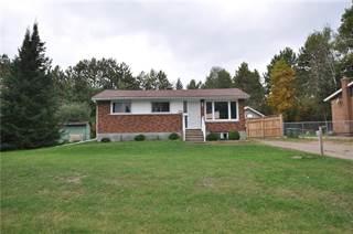 Single Family for sale in 779 PINEGROVE CRESCENT, Petawawa, Ontario, K8A7E3