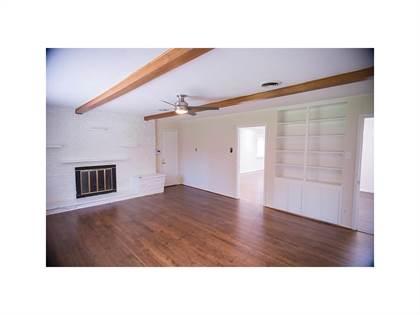 Apartment for rent in 7431 Midbury, Dallas, TX, 75230