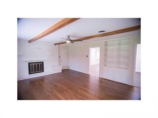 Apartment for rent in Midbury, Dallas, TX, 75230