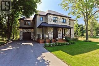 Single Family for sale in 652 BAYSHORE BLVD, Burlington, Ontario, L7T1T2