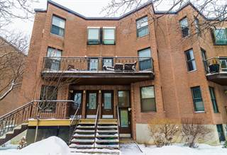 Residential Property for sale in 5045 Rue Notre-Dame O., Montreal, Quebec