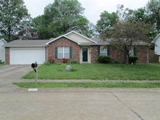 Single Family for sale in 2213 GARDEN DR., Columbia, MO, 65202