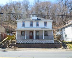 Single Family Homes For Rent In West Easton Pa Our Homes Point2