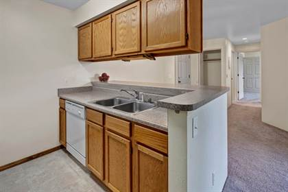 Apartment for rent in 1340 W 26th Ave, Anchorage, AK, 99503