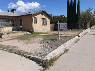 Residential Property for sale in 3621 mountain Avenue, El Paso, TX, 79930
