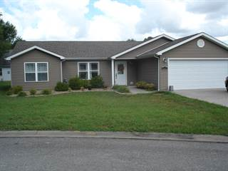 Single Family for sale in 2011 Creekwood, Carbondale, IL, 62902
