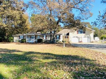 Residential Property for sale in 1742 Smith Mill Road, Lumberton, NC, 28358