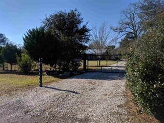 Residential Property for sale in 24864 Hwy 96, Kirbyville, TX, 75956