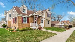Single Family for sale in 745 6th Avenue, La Grange, IL, 60525