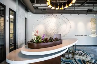 Apartment for rent in iLuminate - 2 Bed 2 Bath, Phoenix, AZ, 85004