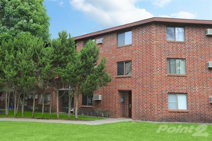 Apartment for rent in Saratoga Place, Saratoga Springs, NY, 12866