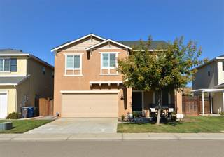Single Family for sale in 2729 silhouettes st, Manteca, CA, 95337