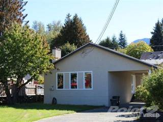 Single Family for sale in 84 Nelson Road, Lake Cowichan, British Columbia
