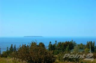 Residential Property for sale in Lot  Long Point Road, Kings County, Nova Scotia