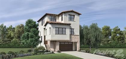 Singlefamily for sale in 26384 Paseo Lluvia, San Juan Capistrano, CA, 92675