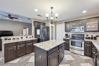 Residential for sale in 4159 Sarasota Springs Court, Fort Worth, TX, 76123