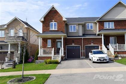 Residential Property for sale in 97 SADIELOU Boulevard, Hamilton, Ontario, L0R 2H1