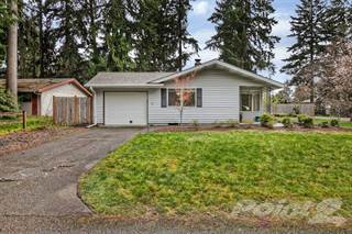 Single Family for sale in 14704 105th Ave Ct E, Puyallup, WA, 98374