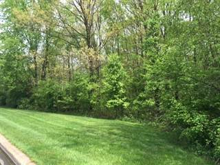 Land for sale in 2504 William Drive, Valparaiso, IN, 46385
