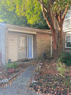 Residential Property for sale in 6442 Dillard Place, Chesapeake, VA, 23320