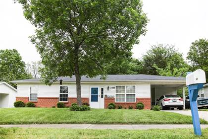 Residential Property for sale in 3008 Haden Drive, Columbia, MO, 65202