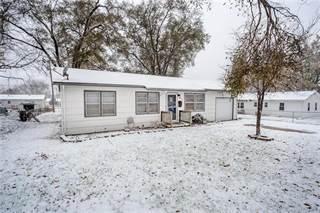 Single Family for sale in 749 N Woodland Road, Olathe, KS, 66061