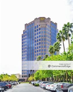 Office Space for rent in 3800 Howard Hughes Pkwy., Las Vegas, NV, 89169