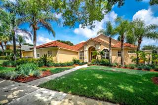 Single Family for sale in 7625 DEBEAUBIEN DRIVE 2, Orlando, FL, 32835