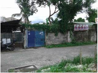 Residential Property for sale in Janet Road Extension Pleasant View Subdivision Brgy Banlat, Quezon City, Metro Manila