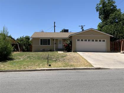 Residential Property for sale in 2114 Flint Drive, Bakersfield, CA, 93306