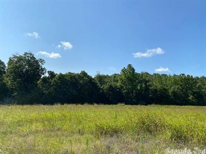 Lots And Land for sale in TBD Hwy. 9 S, Salem, AR, 72576