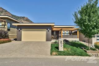 Residential Property for sale in 508 Pointe Place, Kamloops Indian Reserve, British Columbia