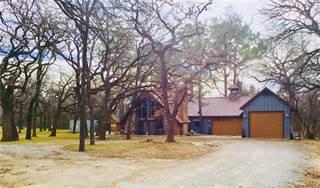 Single Family for sale in 5319 US HIGHWAY 380 Highway, Bridgeport, TX, 76426