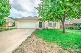 Single Family for sale in 102 Chandler Crossing Trl , Round Rock, TX, 78665