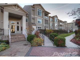 Apartment for sale in 555 Houghton Road, Kelowna, British Columbia