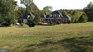 Farm And Agriculture for sale in 692 STEFANIGA ROAD, Stafford, VA, 22556