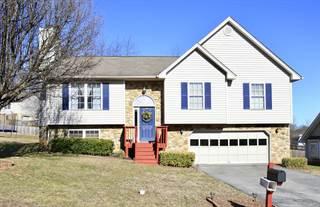 Single Family for sale in 2140 Bloomfield AVE, Roanoke, VA, 24012
