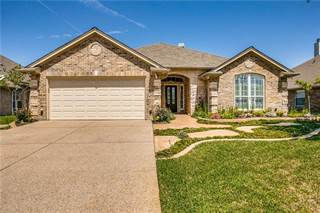 Single Family for sale in 5007 Oldcastle Drive, Mansfield, TX, 76063