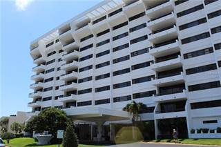 Condo for sale in 30 TURNER STREET 402, Clearwater, FL, 33756