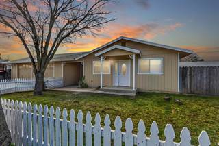 Single Family for sale in 2130 Palm St., Sutter, CA, 95982