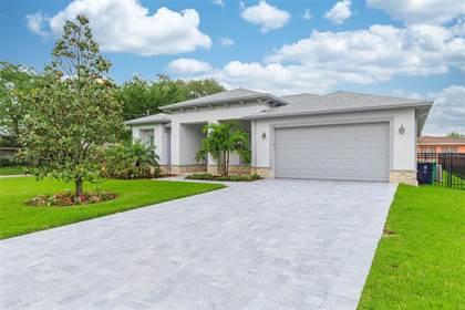 Residential Property for sale in 4406 W BAY VILLA AVENUE, Tampa, FL, 33611